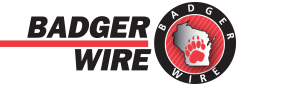 Badger Wire